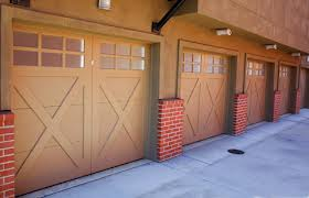 Garage Door Service Woodbury