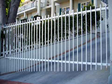 Gate Repair Woodbury