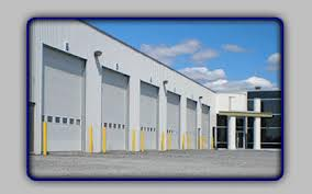 Commercial Garage Door Repair Woodbury