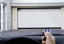 Electric Garage Door Woodbury