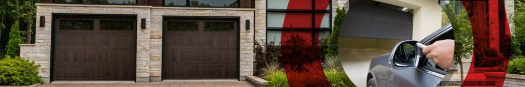 Garage Door Company Woodbury
